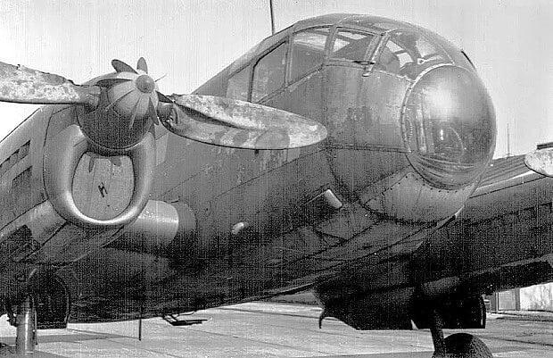 Siebel C-3.