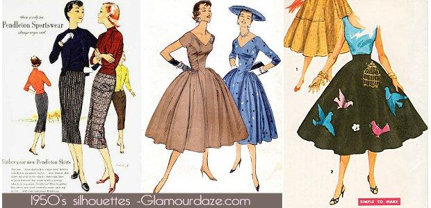 Kolové sukně