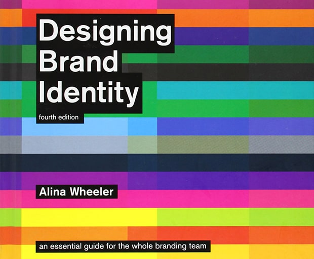 Designing Brand Identity.