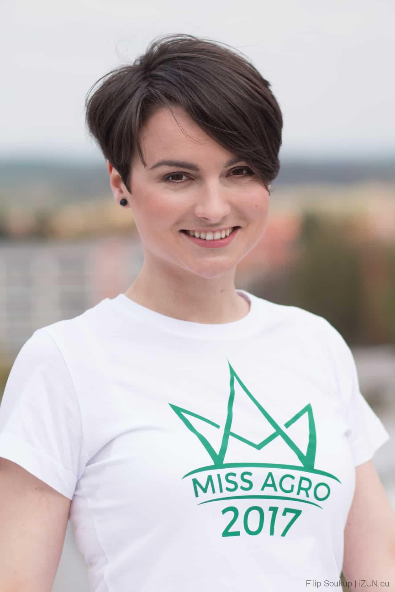 Kateřina Mičulková