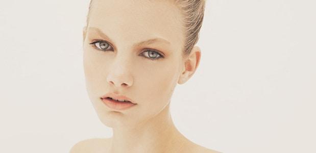 Tónovací krém dokáže vyčarovat přirozený vzhled.