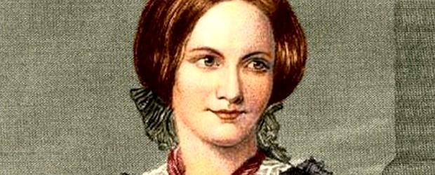 Charlotte Bronteová popsala v románu Jana Eyrová vlastní zážitky z internátní školy
