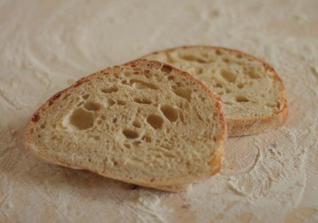 Chleba.