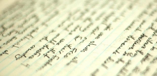 Klasické dopisy už byly nahrazeny elektronickou poštou. Mnozí z nás ani neví, jak dopis napsat.
