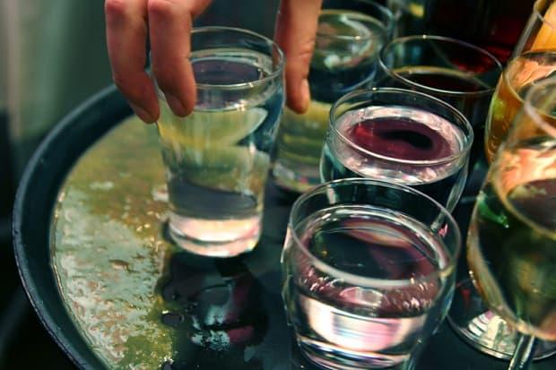 Který drink se stane vašim šampionem?