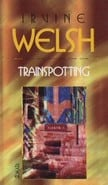 I. Welsh