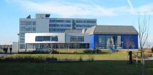 fakulta elektrotechnická ZČU