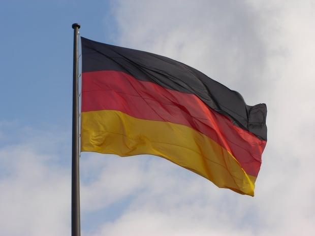 Spousta lidí němčinu nemá pro její nelibozvučnost ráda. Ale je praktické ji umět.