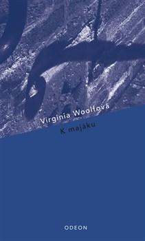 Virginia Woolf: K majáku.