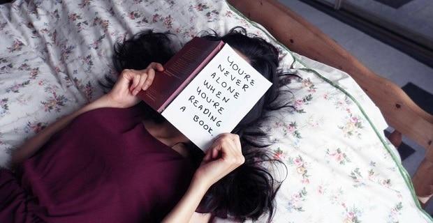 Tanec, proslov, rozhovor s velkou skupinou lidí, debaty o intimnostech, to jsou malé noční můry introverta.