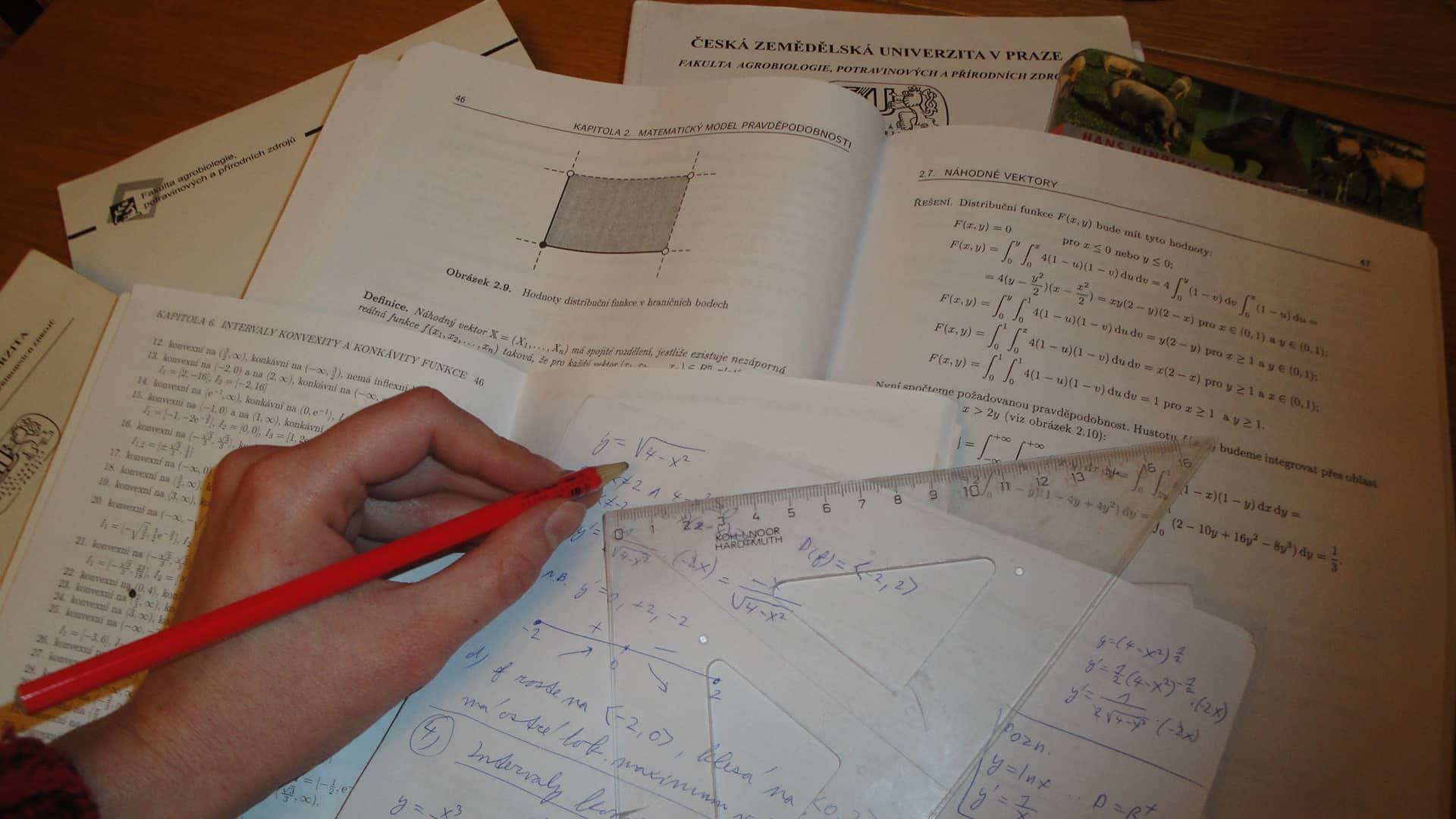 Foto by: Lenka Kulíšková, StudentPoint
