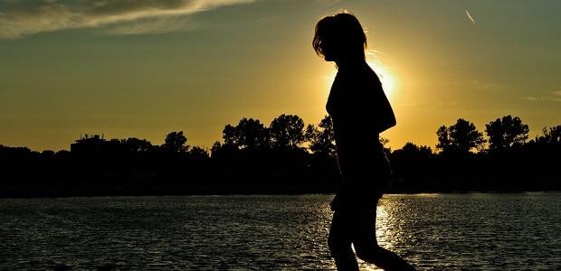 Z běhání v letních podvečerech se může stát příjemná povinnost.