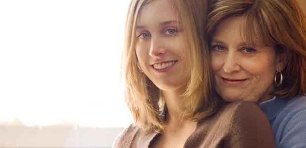 Máte s přítelovou matkou kladný vztah?