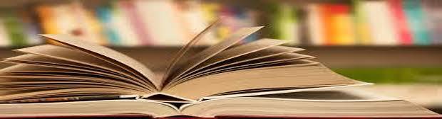 Knihy, knihy, knihy...