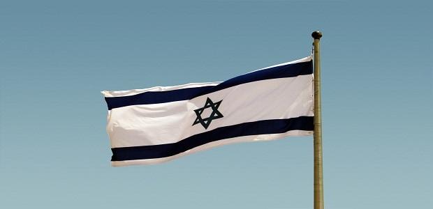 Židé jsou soudržní i mimo území Izraele.