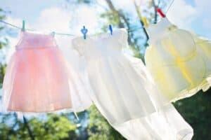 Eco praní image
