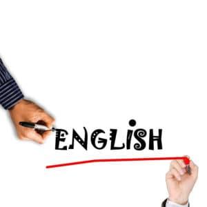 Nejlepší online angličtina