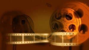 Zábava a filmy na studentpoint