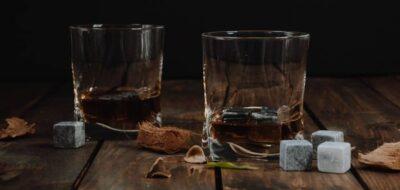 Nejlepší tmavý rum