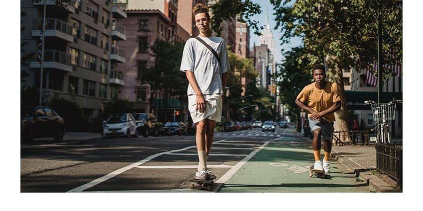Tenisky od Sneaker Studio