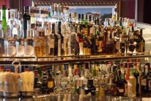 Nejlepší alkohol a alkoholické nápoje