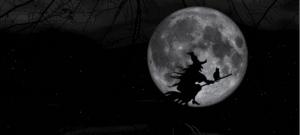 Nejlepší filmy o čarodějnicích