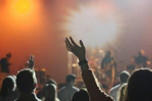 Kapela Rybičky 48 si kvůli nejisté covidové situaci dávají pauzu od koncertování.
