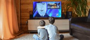 Dětské filmy